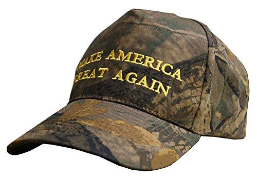 Adult Adjustable Hat Cap - 2