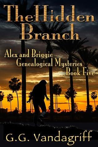 The Hidden Branch