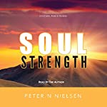 Soul Strength | Peter Nielsen