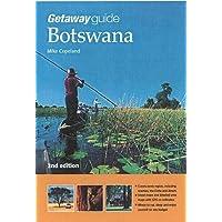 Getaway Guide to Botswana