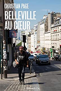 Belleville au coeur, Page, Christian