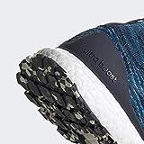 adidas Men's Ultraboost All Terrain Shoes