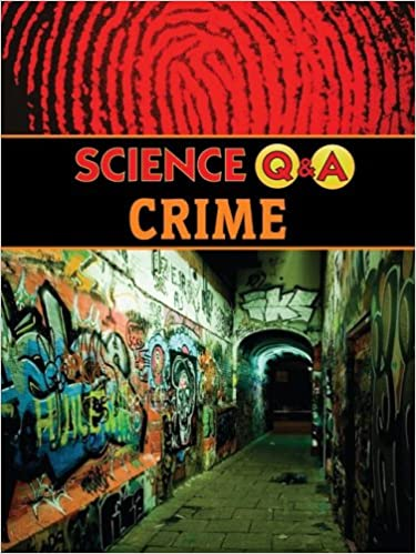 Crime (Science Q & A)