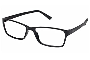 bed165f397 Image Unavailable. Image not available for. Color  Esprit Men s Eyeglasses  ...