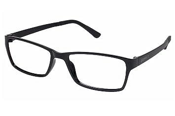 417d81d6cc Image Unavailable. Image not available for. Color  Esprit Men s Eyeglasses  ...