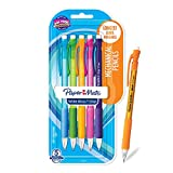 Paper Mate Write Bros. 0.7mm Mechanical Pencils (61377)