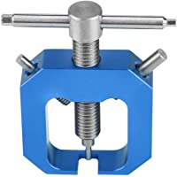 RC Motor Gear Puller, Professioneel Gereedschap Universele Motor Rondsel Gear Puller Remover voor RC Motors Upgrade Part…