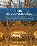 #6: RDS - The Complete Guide: Everything you need to know about RDS. And more.