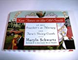 New Times in the Old South, Maryln Schwartz, 0517595532