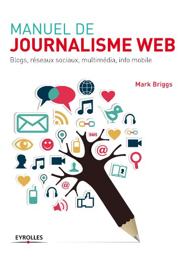 Guide du datajournalisme (French Edition)