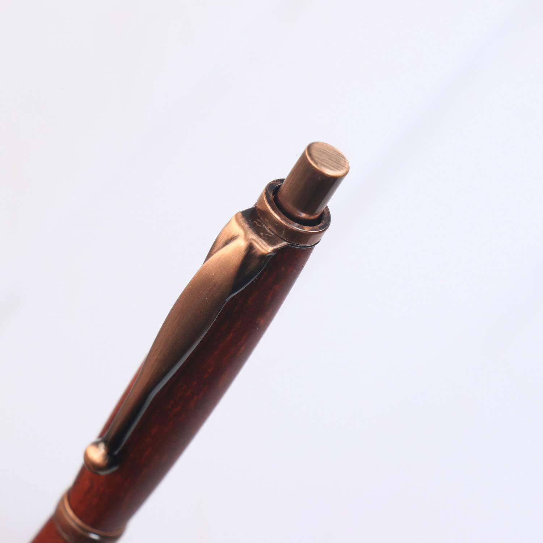 Multi-Packs Fancy Pencil Kit Legacy Woodturning Choose Your Finish