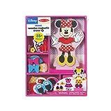 Melissa & Doug Disney Minnie Mouse Magnetic