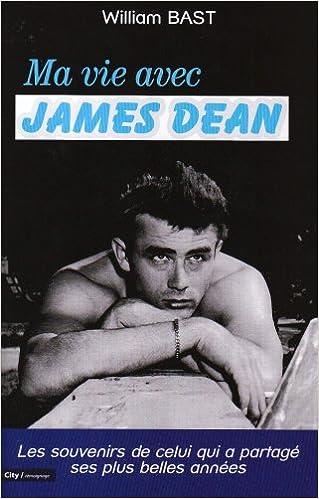 En ligne téléchargement Ma vie avec James Dean epub pdf