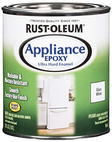 Rust-Oleum 241168 Specialty Appliance