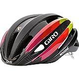 Cheap Giro Synthe MIPS Limited Edition Helmet Matte Black Cinelli, M