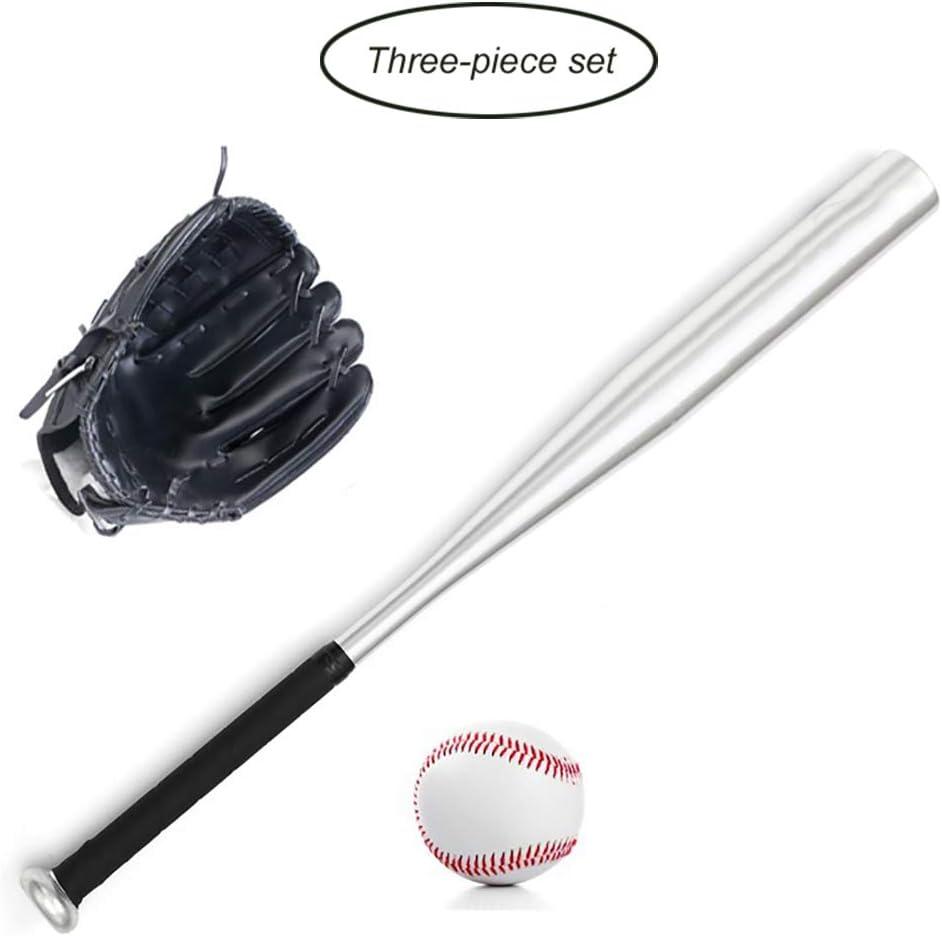 Greensen aleaci/ón de aluminio Bate de b/éisbol para hombre