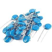 DealMux a14051600ux0256 30 pieza radial de tensión dependiente