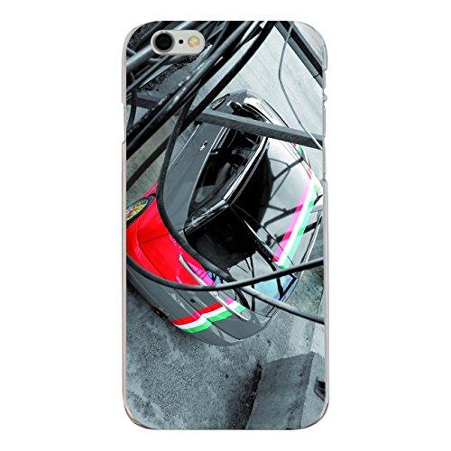 """Disagu Design Case Coque pour Apple iPhone 6s Housse etui coque pochette """"Auto No.1"""""""