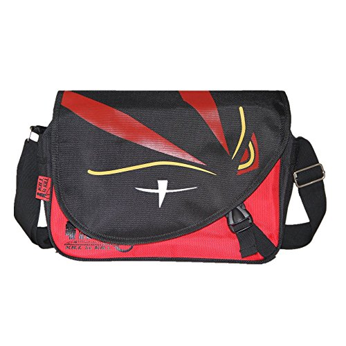 Price comparison product image createreedo fit 11-11.6inch laptop Messenger Bags crossbody bags shoulder bags