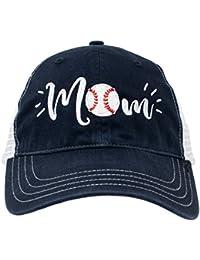 Women s Novelty Baseball Caps  9a2037c17