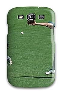 Michael paytosh Dawson's Shop oakland athletics MLB Sports & Colleges best Samsung Galaxy S3 cases