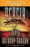 Acacia: The Acacia Trilogy, Book One