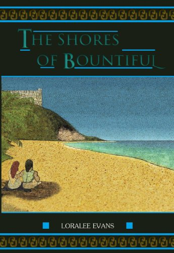 The Shores of Bountiful