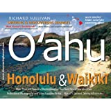 Driving and Discovering Hawaii: Oahu, Honolulu, and Waikiki