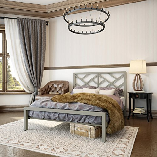 - Amisco Windmill Standard Bed