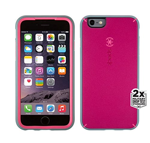 speck-mightyshell-iphone-6-6s-plus-case-fuchsia-pink-cupcake-pink-heritage-grey