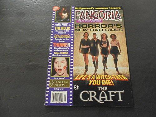 fangoria-153-jun-1996-the-craft-escape-from-la-thinner-the-relic