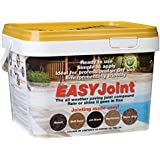 EASY Joint Paving Jointing Compound 12.5kg – BUFF SAND