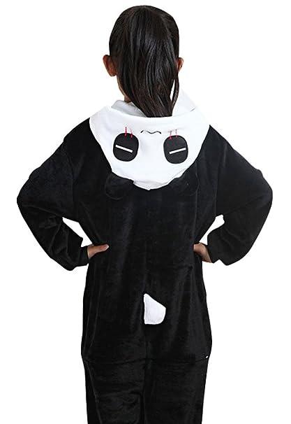 GILLBRO pijama traje Cosplay Homewear Lounge wear Kigurumi ...