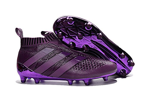 Andrew Shoes Mens ACE 16 PureControl Football Soccer Boots by Andrew Shoes