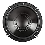 Polk Audio DB6502