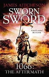 Sworn Sword (The Conquest)