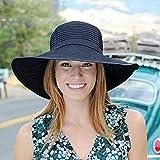 Hats Sun Hat/Sun Hat/Women's Outdoor/Casual Quick-Drying/Lightweight