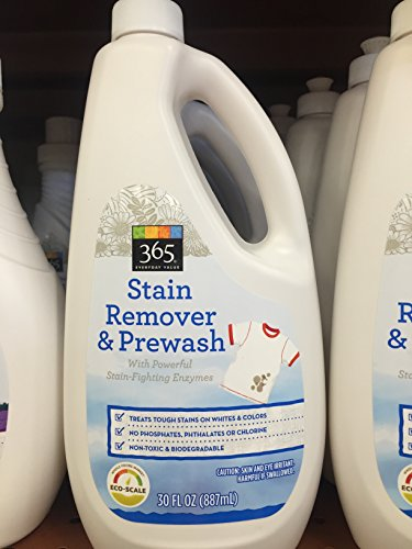 365-everyday-value-stain-remover-prewash-with-powerful-stain-fighting-exzymes