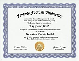 Football certificates hatchurbanskript football certificates yelopaper Choice Image