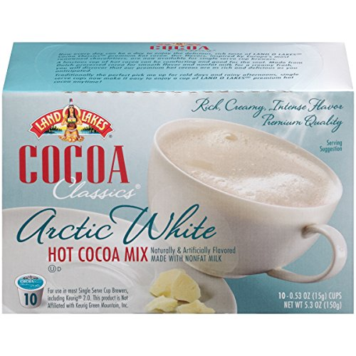 land-o-lakes-white-hot-chocolate-k-cups-12-count-set-of-2