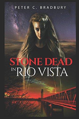 Stone Dead in Rio Vista