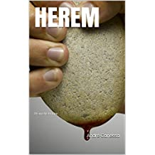 HEREM: Drame historique (French Edition)