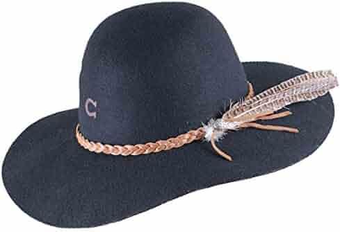 6142d1e3 Shopping $25 to $50 - Cowboy Hats - Hats & Caps - Accessories ...