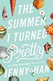 Image of The Summer I Turned Pretty (Summer Series Book 1)