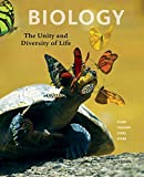 Biology: The Unity and Diversity of Life - Standalone Book