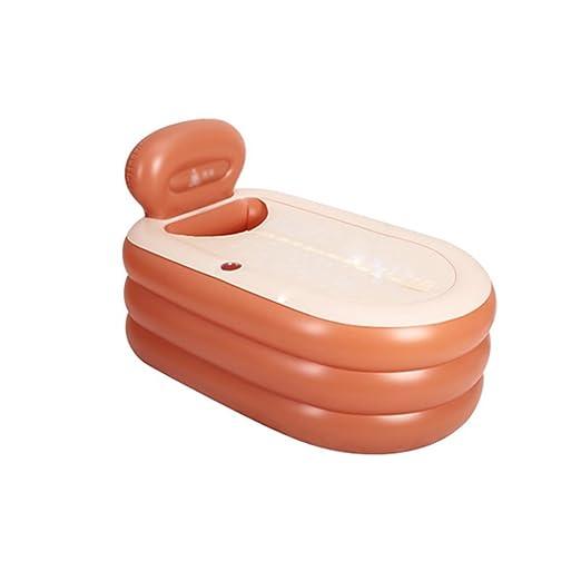Shoe stool ZI Ling Shop- Niños y bebés Piscina Inicio Adulto Agua ...