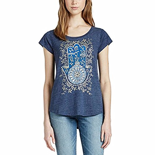 Lucky Brand Outlet - 6