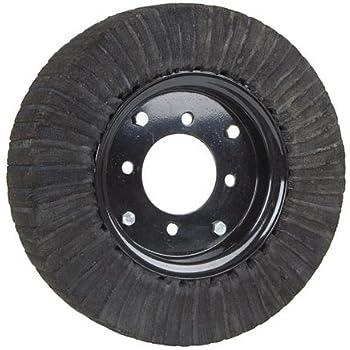 Amazon Com Wheel Assy Bush Hog 104 105 1050 1051 109 1109