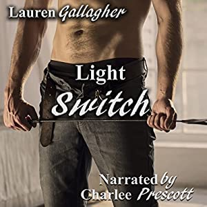 Light Switch Audiobook