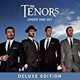 Music : Under One Sky [Deluxe Edition]